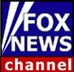 Foxnews and accident lawyers