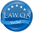 Law - questions and answers logo for accident.biz
